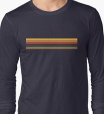 13th Doctor T-Shirt Jodie Whittaker (Most Accurate!)  Long Sleeve T-Shirt