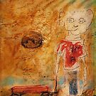 TAITT by Christopher Shockley - shock schism