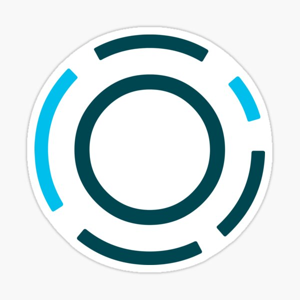 where to buy aion coin