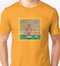 The Undertones Unisex T-Shirt