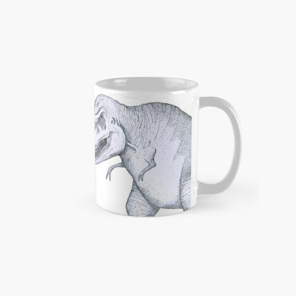 T-Rex Classic Mug