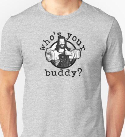 j e e b u s  T-Shirt