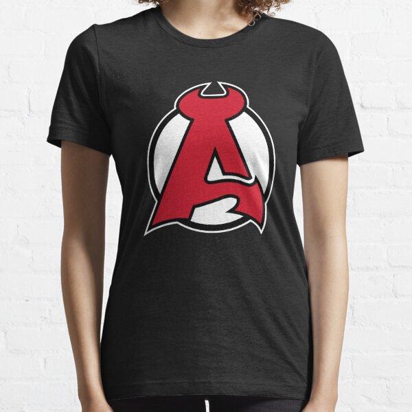 Albany Devils Essential T-Shirt