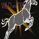 wild and free by nat85