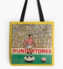 The Undertones Tote Bag