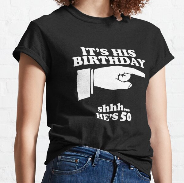 King Gifts Graphic Tees Gift For Him King Men/'s T Shirt T Shirt with Sayings King T-Shirt Birthday Gift King Shirt For Men