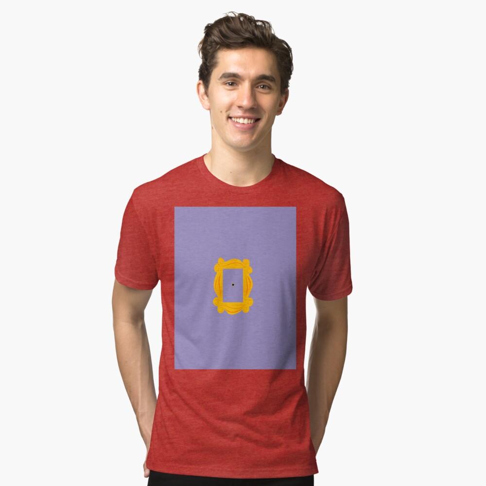 GUCKLOCH Vintage T-Shirt
