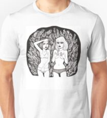 Country Life Unisex T-Shirt