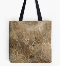 Yearling Tote Bag