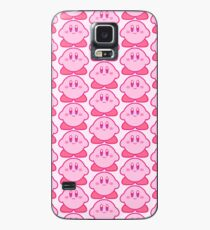 Anniversary Kirby Case/Skin for Samsung Galaxy