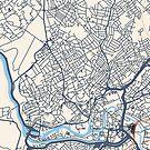 Bristol by dncnmckn