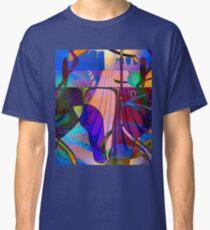 Kiss Kiss Classic T-Shirt