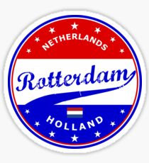 air force turm breda niederlande