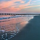 Shore Colors by JulieMaxwell
