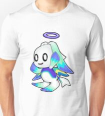 SEGA Sonic the Hedgehog Chao Hero Swim/Swim Sonic Adventure 2 Battle Unisex T-Shirt