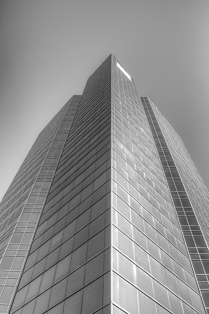 Silver by John Velocci