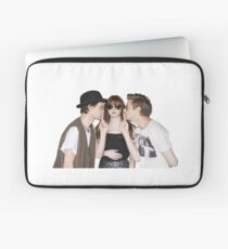 Karen and the Babes Laptop Sleeve