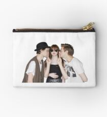 Karen and the Babes Studio Pouch