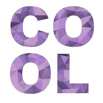 Lavender COOL by cool-guy