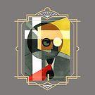 Carnap - Frameworks by Renee Bolinger