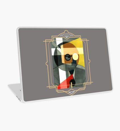 Carnap - Frameworks Laptop Skin