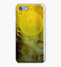 Multiverse Spring iPhone Case/Skin