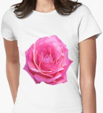 PM5 Women's Fitted T-Shirt