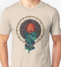 Geburt Slim Fit T-Shirt