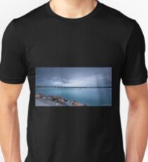 Beautiful Forster 061 Unisex T-Shirt