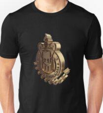 chivas escudo  Unisex T-Shirt
