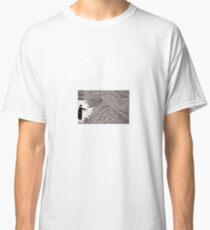 eraser Classic T-Shirt