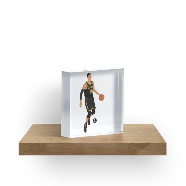f278c966b3e78 Kyle Kuzma 'Black Mamba' Black Lakers Minimalist Art // Phone case, shirts,  stickers and more
