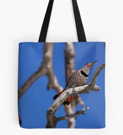 Courtship Tote Bag