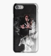 You could be magnificent iPhone Case/Skin