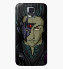 All your base are belong to us Case/Skin for Samsung Galaxy