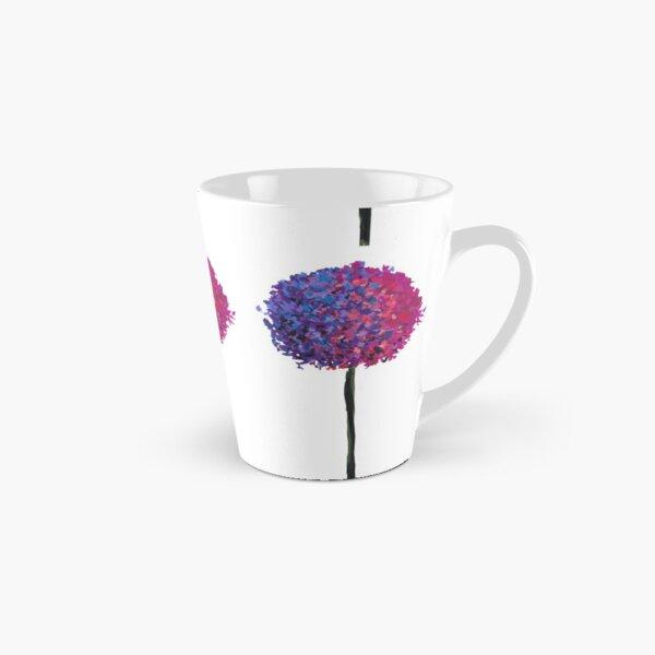 Kikunoie Bloom 7 Tall Mug