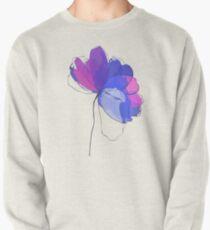 Kikunoie Bloom 8 Pullover