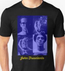 Young Blue Fru  T-Shirt