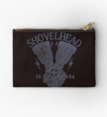 Shovelhead Motorcycle Engine Studio Clutch