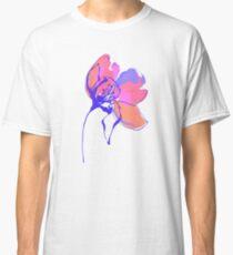 Kikunoie Bloom 9 Classic T-Shirt