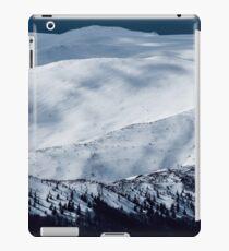 Layers iPad Case/Skin