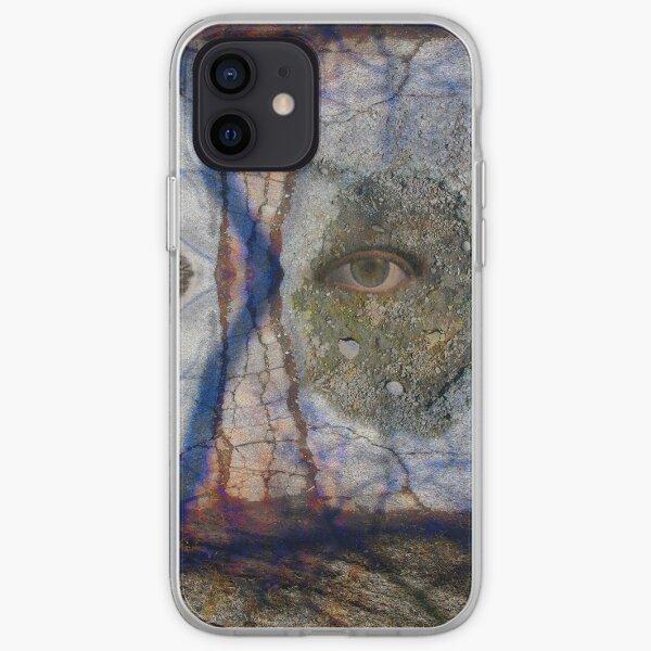 Emotional Disfiguration iPhone Soft Case