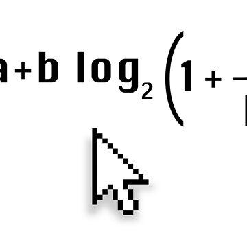 Fitt's law by UXpert