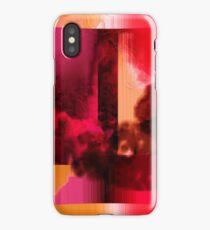 Hot Hot Hot iPhone Case