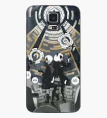 Nier: Automata Case/Skin for Samsung Galaxy