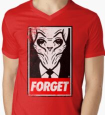 Obey The Silence T-Shirt