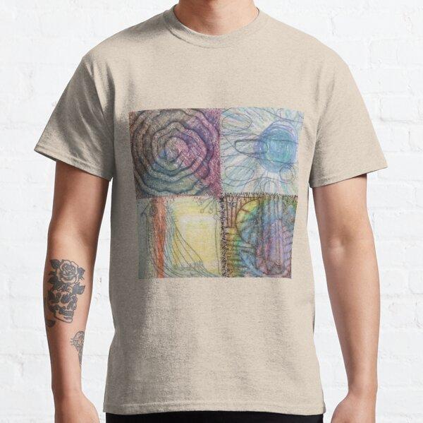 An Avian Haven Classic T-Shirt