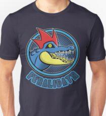 Feraligatr! T-Shirt
