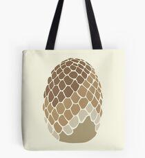Viserion's Egg Tote Bag