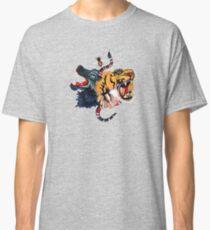 Pump Classic T-Shirt